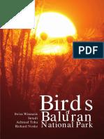 BIRDS OF BALURAN NATIONAL PARK-low res.pdf