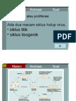 Virus2.pps