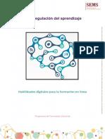 Autorregulación del Aprendizaje.pdf