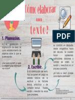 Elaborar un texto.pdf