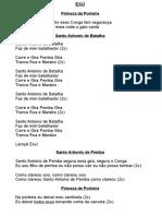 02 - Pontos de Saudação aos Orixás.docx