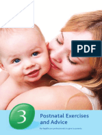 Postnatal-Exercises-and-Advice.pdf