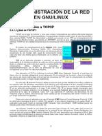 04 - Administracion de la red en GNU-Linux.pdf