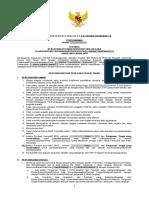 DAERAH_PERSYARATAN_PENERIMAAN_CPNS_2018-1_edt.docx