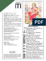 223320580-Revista-ADITI-24