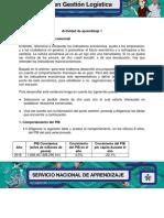 Evidencia 5 Propuesta Comercial(1)