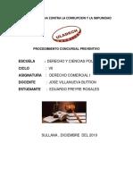 Procedimiento-Concursal-Preventivo