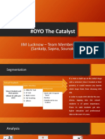 OYO Strategy.pptx