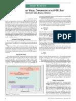 hansen2011.pdf