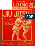 Red Cover Series of Athletic Handbooks - Jiu Jitsu. The Effective Japanese mode of self-defense - 1916.pdf