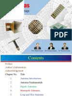 Antennas - Concept and Design (E-Book).pdf