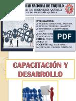 CAPACITACIÓN Y DESARROLLLO.pptx