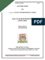 HVPE-MBA-K YAMUNA-LECTURE NOTES.pdf
