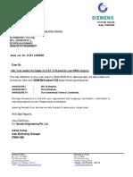 Offer_Q-042,K16-17