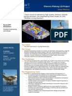 Chevron-Platong-LQ-Project.pdf