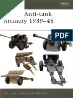 nv098 - british anti-tank artillery 1939-45 ocr-ogon.pdf