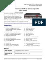 datasheet-cxr3000-es.pdf