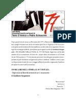 Un-orgasmo-della-storia_Gianfranco-Sanguinetti.pdf