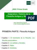 TEMA_8_.pdf