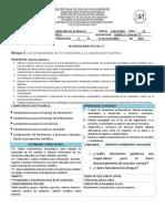 17_Secuencia_Didáctica_Química_[8-12_DIC_2014]