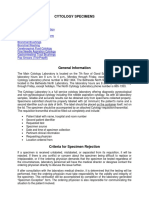 CytologyInfoandProcedures.pdf