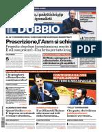 I Tivoli Dei Giornali Del 30 Novembre 2019 Rassegna Stampa x