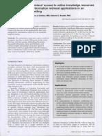 jurnal teknologi(1)