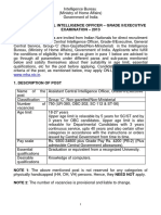 ACIO iiexe 2013 detailed advt.pdf