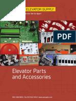 ELEVATOR PARTS.pdf