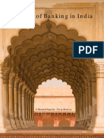 24487141 History of Banking in India
