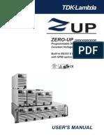 zup_usermanual.pdf
