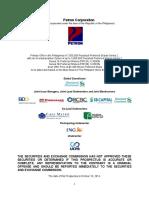 Final_Prospectus_dated_October_16_2014.pdf
