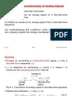 ee3202_4.pdf