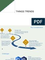 PolicyBrief Slides IoT
