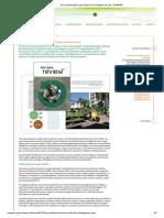 Nova Publicação Traça Retrato Da Reciclagem No País _ CEMPRE
