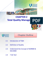 Chapter 2(a) Total Quality Management.pdf