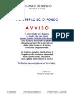 Riunione pista sci.pdf