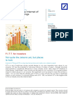 The_internet_of_things.pdf