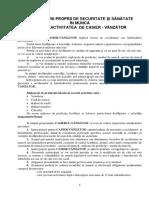 ISSM casier-vanzator.docx