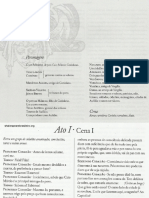 coriolano.PDF