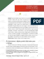 1491453_REigião, Ciência e Evolução