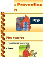 Fire_Prevention_Plan 2.ppt