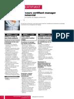 Certifdv-2019.pdf