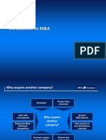 6. Introduction-to-M-A.pdf