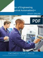 EIT_Masters_Engineering_MIA_brochure.pdf