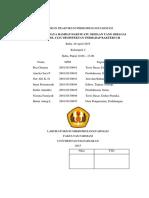 Koefisien_Fenol.pdf