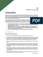Marina Bay Sands Sustainability.pdf 2
