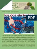GENÉTICA BÍBLICA 04 - LAS DOS SIMIENTES.pdf