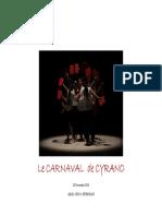 Le CARNAVAL  de CYRANO.pdf