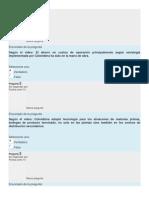 EVALUACION SEMANA 3.docx